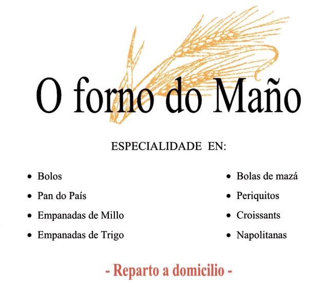 O-forno-do-Mano